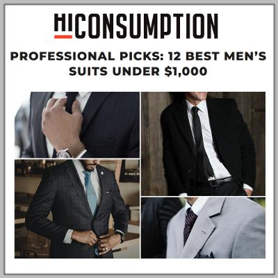 Black Lapel_HiConsumption_Best Suits.png