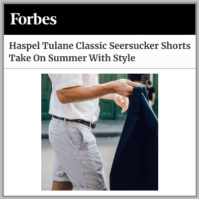 Haspel_Forbes_Seersucker Shorts.png