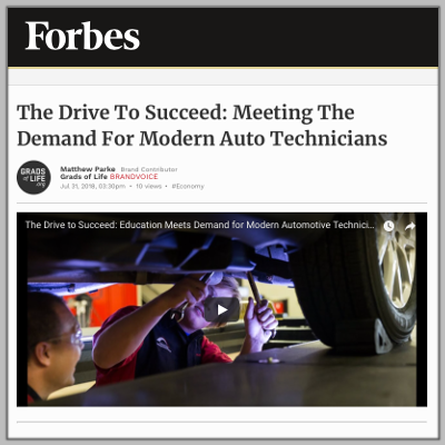 WorkingNation_Forbes_Drive to Succeed.png