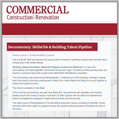 WorkingNation_Commercial Construction and Renovation.png