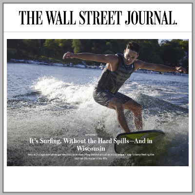 Vuori_Wall Street Journal_Wisconsin Surfing.png