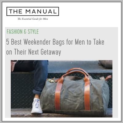 Mack Weldon_The Manual_Getaway Bags.png