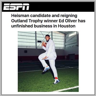 Haspel_ESPN_Ed Oliver.png