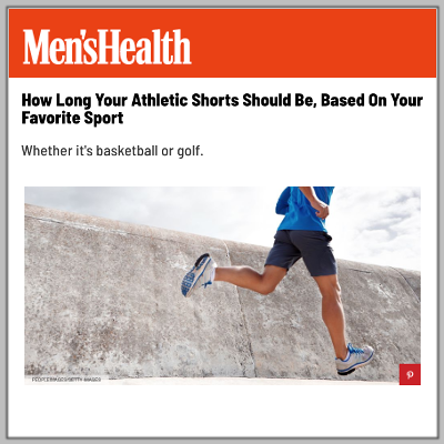 Vuori_Mens Health_Shorts Length.png
