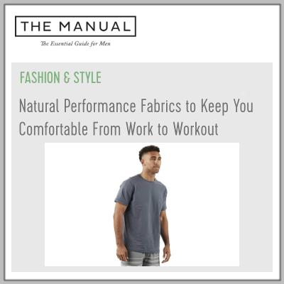 Vuori_The Manual_Performance Fabrics.png