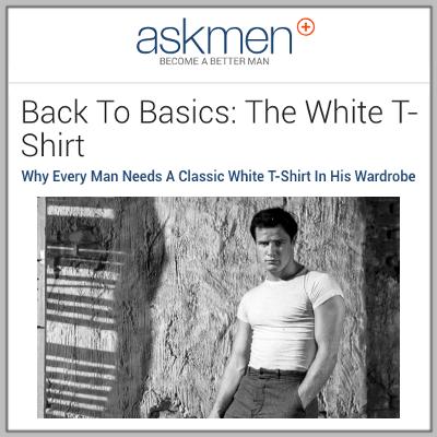 Mack Weldon_AskMen_White Shirt.png