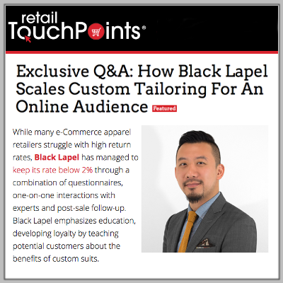 Black Lapel_Retail Touchpoints.png