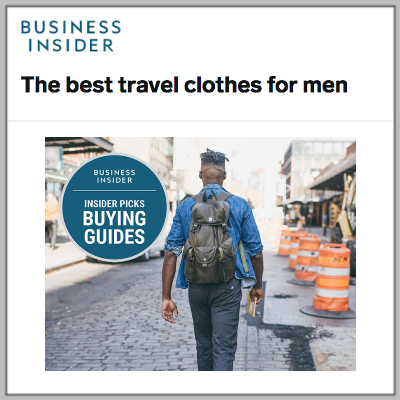 Vuori_Business Insider_Travel Clothes for Men.png