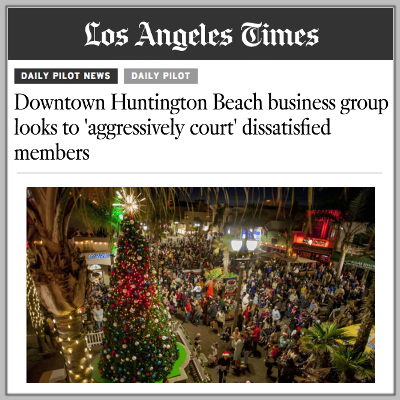 DJM Capital Partners_Los Angeles Times_Huntington Beach.png