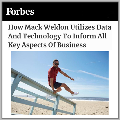 Mack Weldon_Forbes_Data and Technology.png