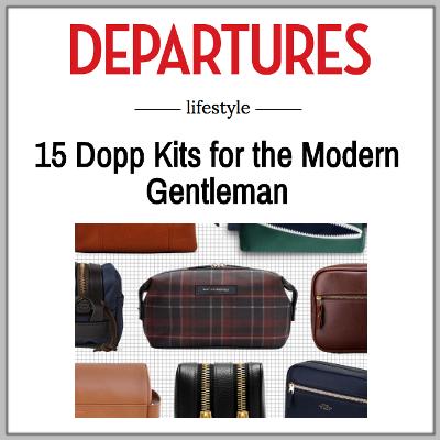 Mack Weldon_Departures_Dopp Kits.png