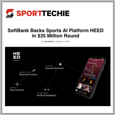 HEED_SportTechie.png