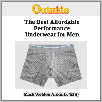 Mack Weldon_Outside_Affordable Underwear .png