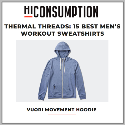 Vuori_HiConsumption_Thermal Threads.png
