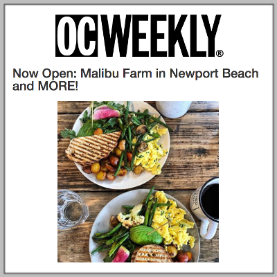 DJM Capital Partners_OC Weekly.png