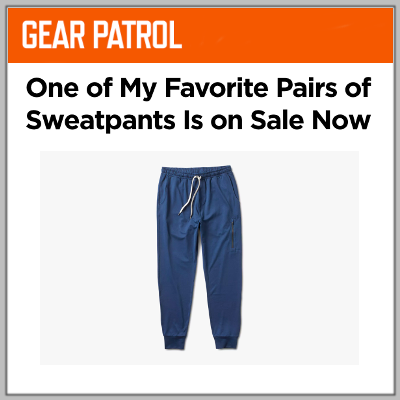 Vuori_Gear Patrol_Favorite Sweat Pants.png