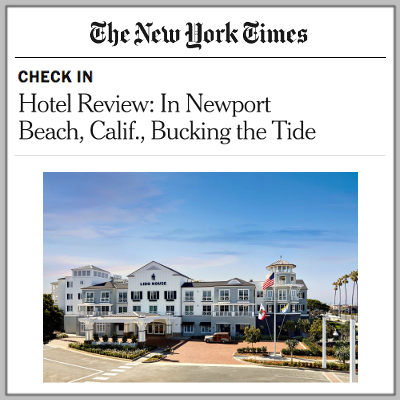 DJM Capital Partners_New York Times.png
