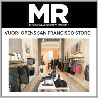 Vuori_MR Magazine_SF Store.png