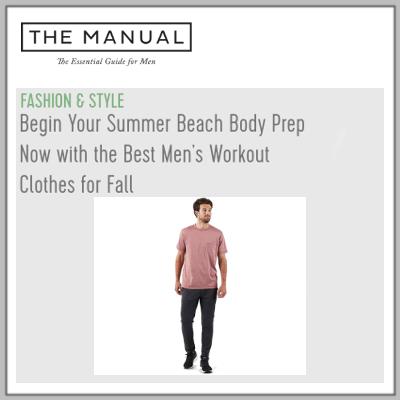 Vuori_The Manual_Fall Workout Clothes.png