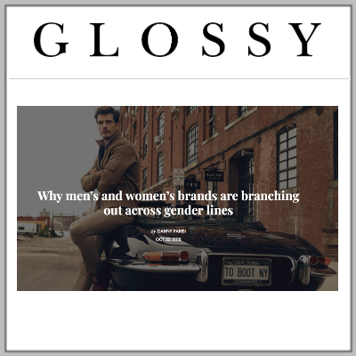To Boot New York_Glossy_Gender Lines.png