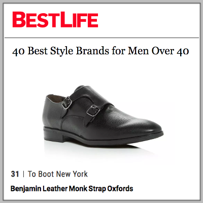 To Boot New York_BestLife_Men Over 40.png