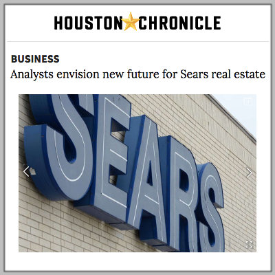 DJM Capital Partners_Houston Chronicle.png