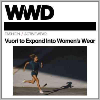 Vuori_WWD_Womens Wear.png