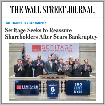 DJM Capital Partners_Wall Street Journal_Sears Bankruptcy.png