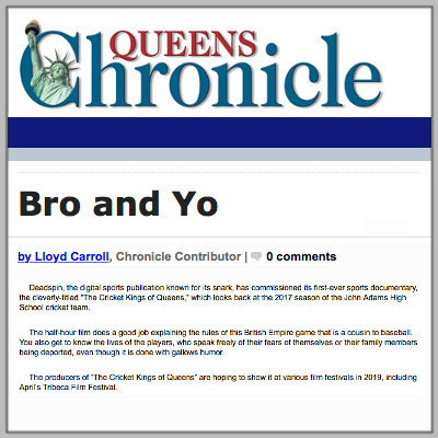 Univision_Queens Chronicle.png