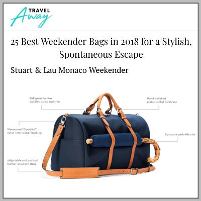 Stuart and Lau_Travel Away.png