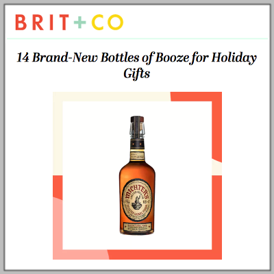Michters_Brit and Co.png