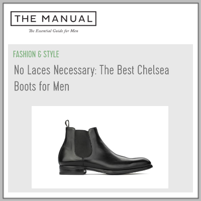 To Boot New York_The Manual_Best Chelsea Boots.png