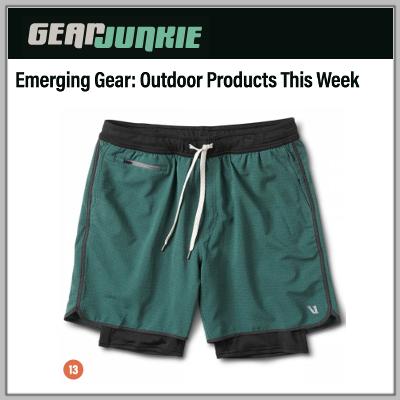 Vuori_GearJunkie_Emerging Gear.png