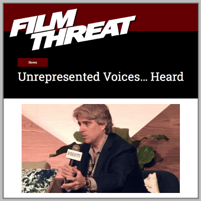 Variety_Film Threat.png