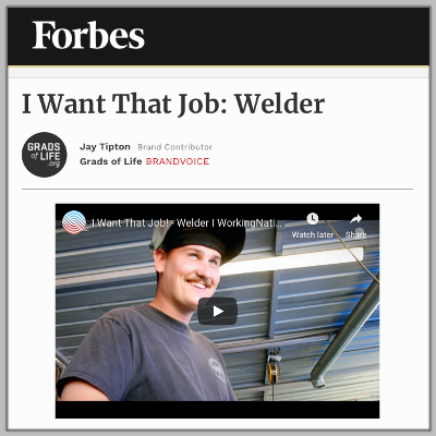 WorkingNation_Forbes_Welder.png