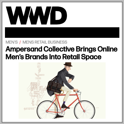 Stuart and Lau_WWD_Ampersand Collective.png