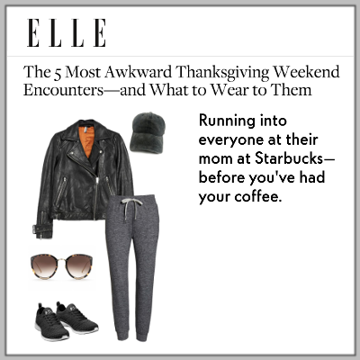 Vuori_Elle_Thanksgiving.png
