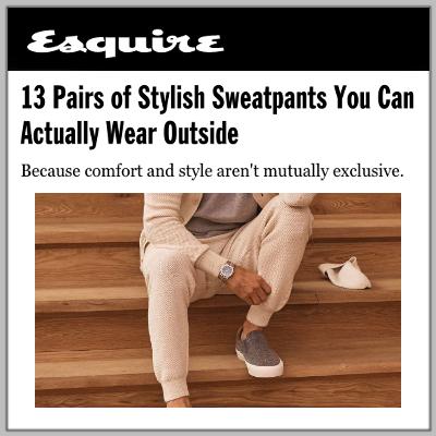 Mack Weldon_Esquire_Outside Sweatpants.png