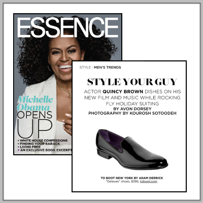 To Boot New York_Essence.png