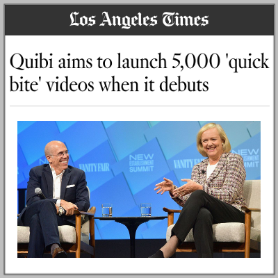 Variety_Los Angeles Times.png
