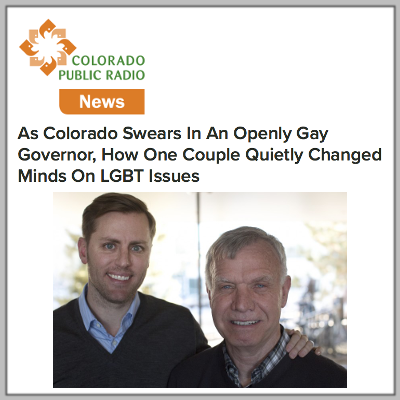 Gill Foundation_Colorado Public Radio.png