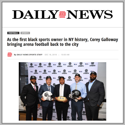 New York Streets_NY Daily News.png