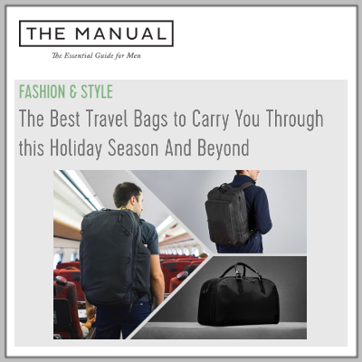 Stuart & Lau_The Manual_Holiday Bags.png