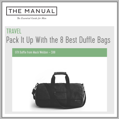Mack Weldon_The Manual_Best Duffles.png
