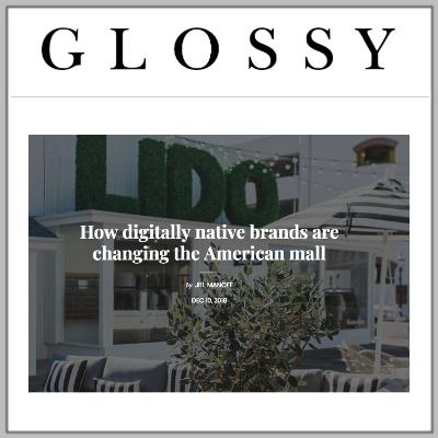 DJM Capital Partners_Glossy.png