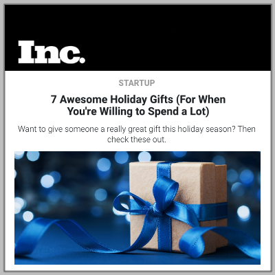 Stuart and Lau_Inc_Holiday Gifts.png