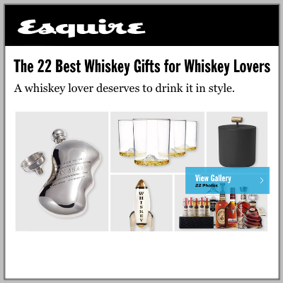 Michters_Esquire_Whiskey Gifts.png