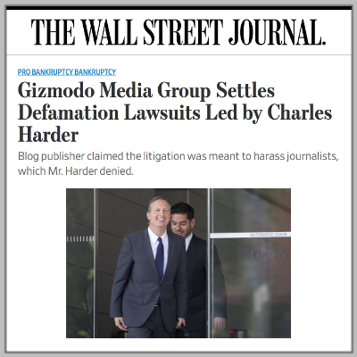 Univision_Wall Street Journal_Lawsuit.png
