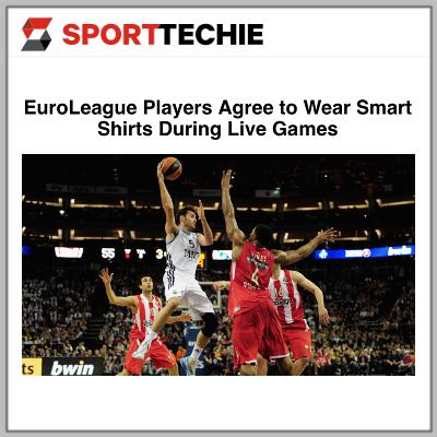 HEED_SportTechie_ELPA.png