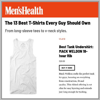 Mack Weldon_Mens Health_Best Tshirts.png